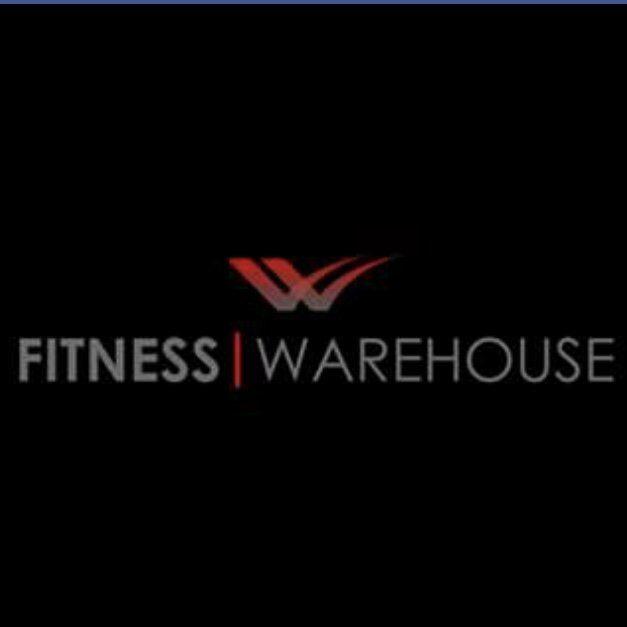 Fitness Warehouse 24/7